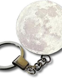 月キーホルダー.jpg