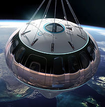 SpacePerspective_TheView_edited.jpg