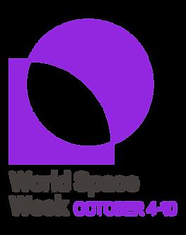 World Space Week-01.png