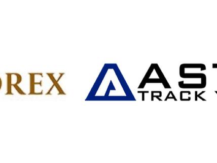 民間宇宙旅行時代到来!ASTRAX×ADREXが宇宙広告サービス第一弾始動!国際宇宙会議のスポンサーと現地での展示による広告代行事業開始!