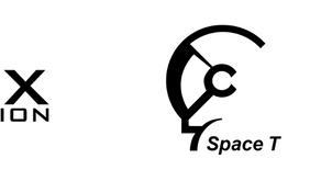 民間宇宙旅行時代到来!ASTRAX が加圧ゴルフトレーニングを民間宇宙事業に応用するためのトレーニング実証実験を開始!