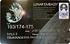 月面カード(高画質)_210226.png
