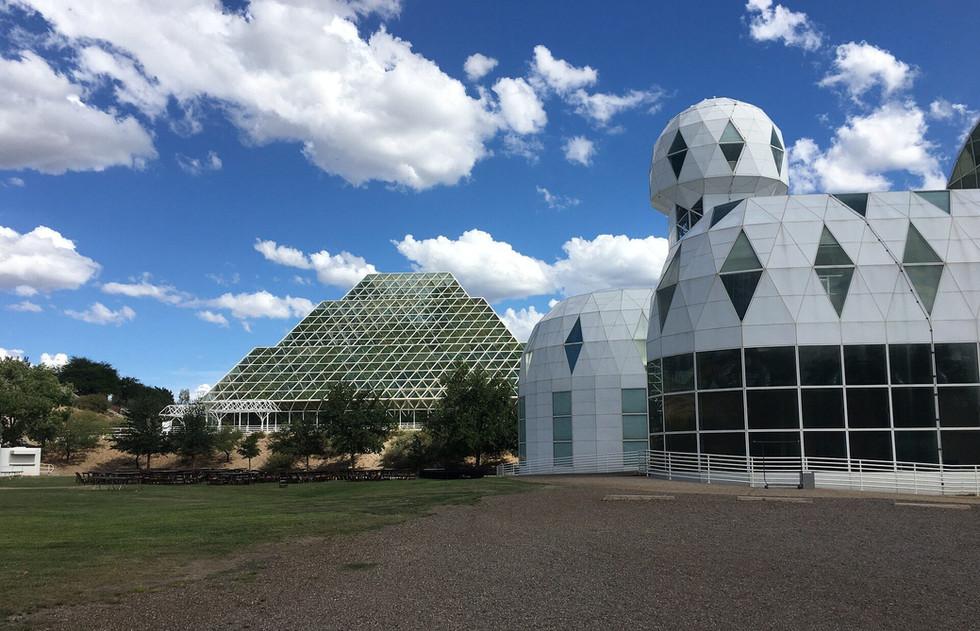biosphere-2.jpg