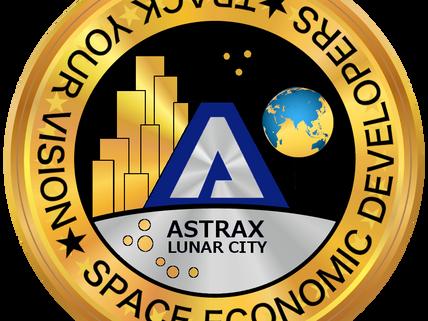 民間月面開拓時代到来!ASTRAXが第17回ASTRAX月面シティ市民会議を開催!