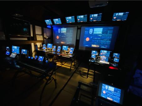 2021年7月11日、茨城県猿島郡境町にASTRAX民間宇宙事業創造教育訓練センター(通称:ASTRAX宇宙センター)をオープン!