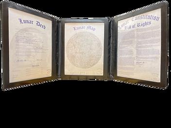月の土地権利書(高画質)_210226_2.png