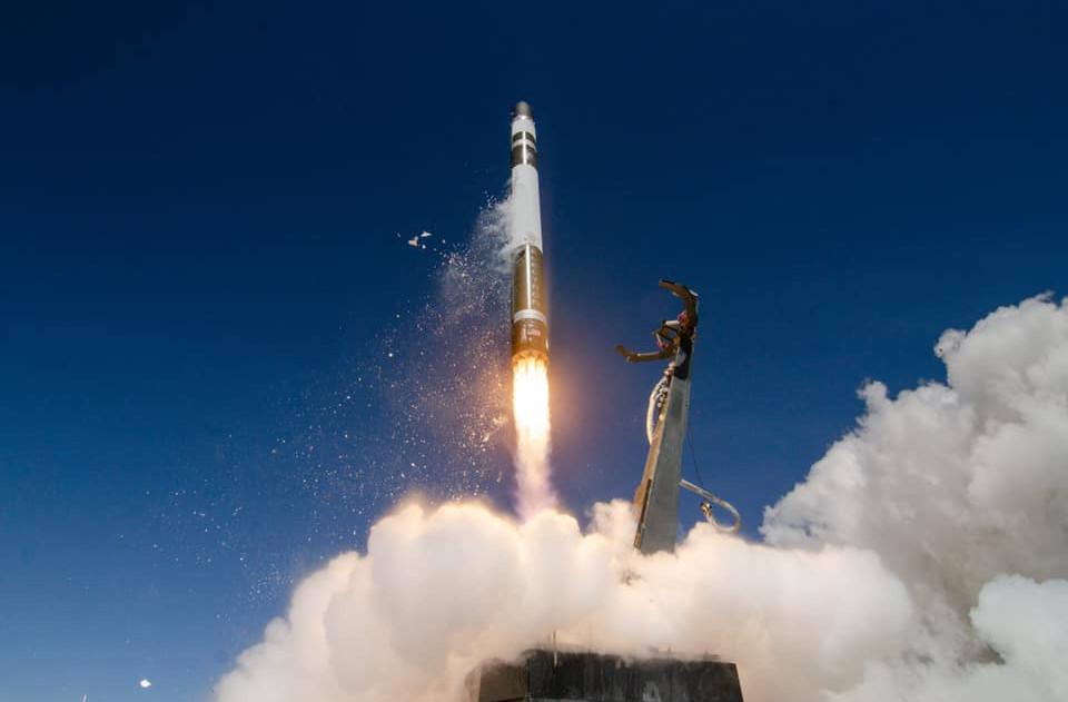 ロケットラボエレクトロン.jpg
