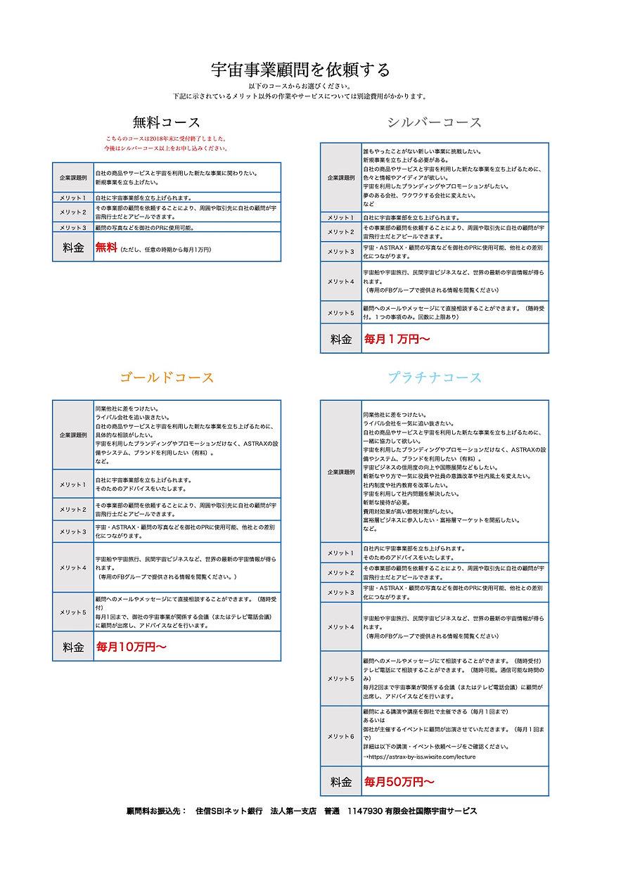顧問条件表_200914A.jpg