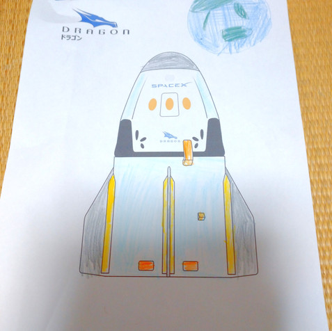0524れおんくん.jpg