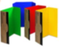 スクリーンショット 2020-07-24 17.03.48.png