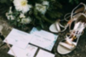 AlisonZachWedding-138.jpg