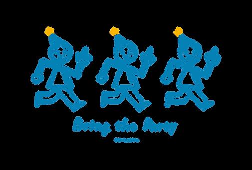 3周年ロゴ.png