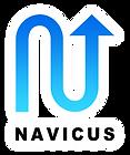 navicus_logo_01.png