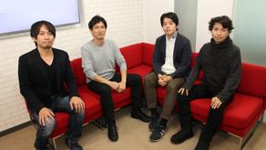【掲載情報】モバイルマーケティングスタジオ「ONNE(ワン)」の取材記事が公開