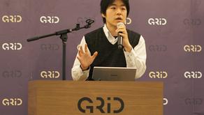 【掲載情報】「スマホゲームにおけるマーケティング戦略最前線」のセミナーレポートが掲載