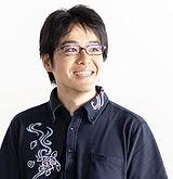 takeuchi.jpg