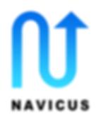 navicus logo
