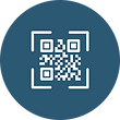 Icon_QR code.png