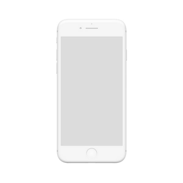iPhone-Clay-White-Frontal-Mockup.png