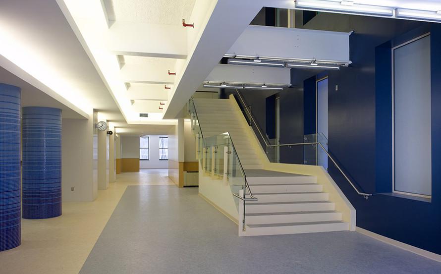 4th-stair-2.jpg