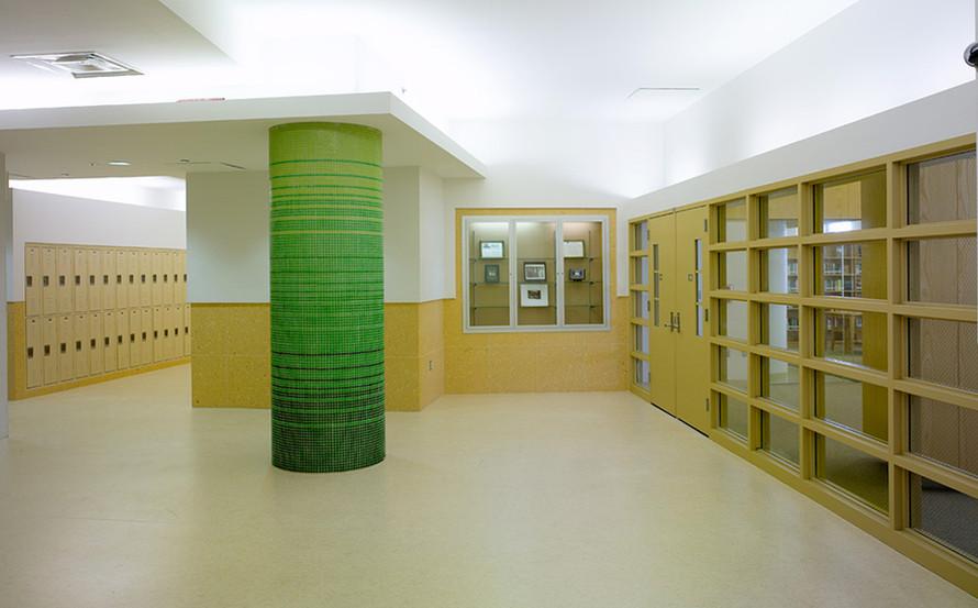 Library-Commons1.jpg