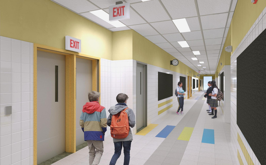 Final 4th Floor Corridor Option 2.jpg