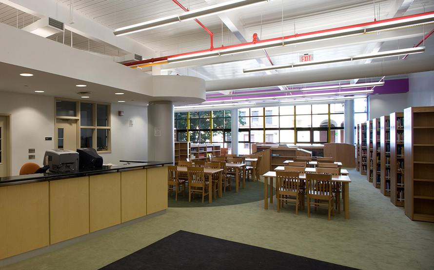 B library 3.jpg
