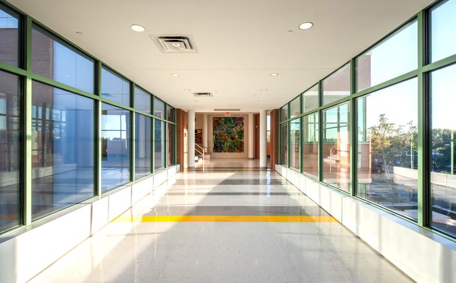 Corridor-Link.jpg
