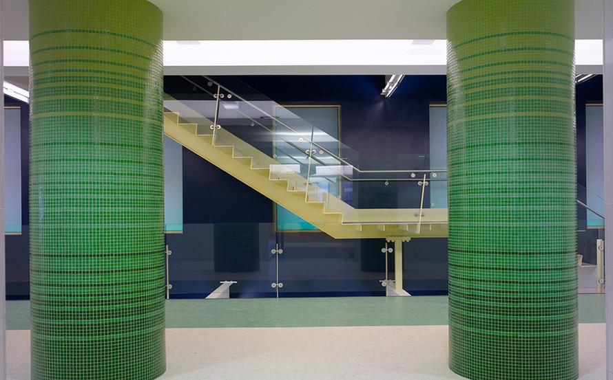 5th-stair-1.jpg