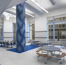 RICHARD GREEN SCHOOL OF TEACHING
