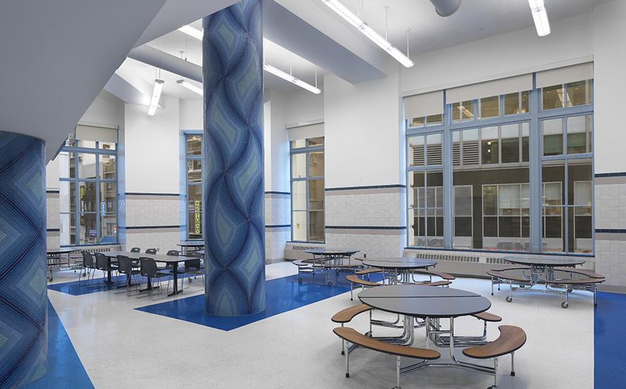 cafeteria 1.jpg