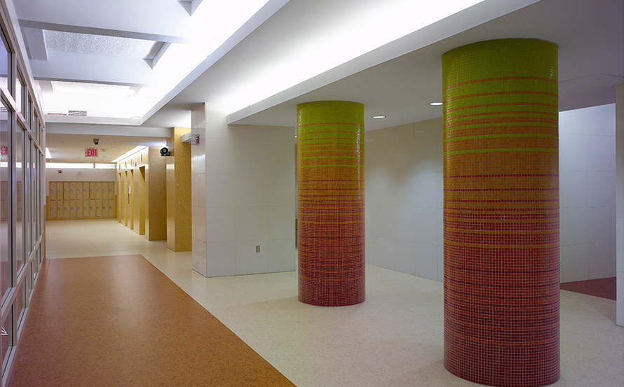 6-commons-elevator-2.jpg