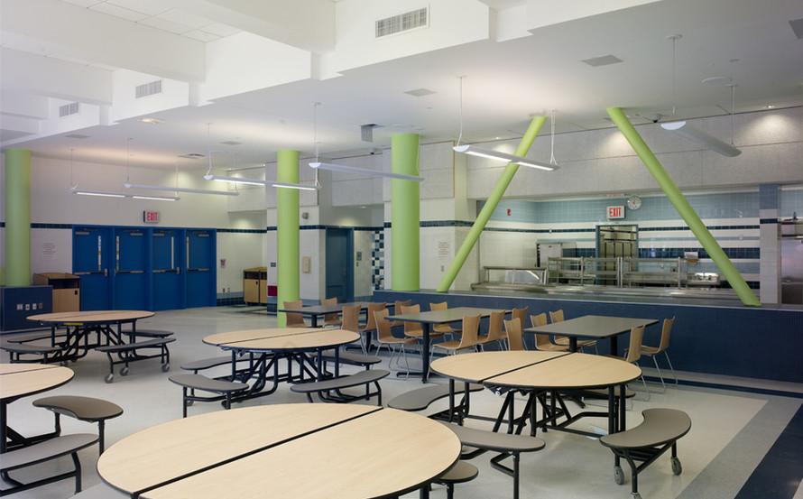 cafeteria4.jpg