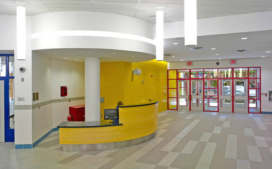 5-Lobbya.jpg