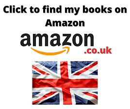 Amazon UK .png