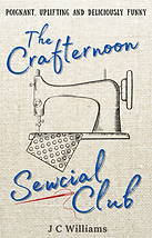 book cover example.png