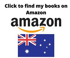 Amazon Australia .png