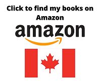Amazon Canada.png