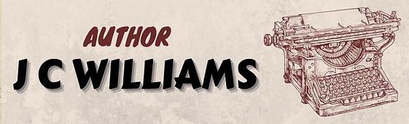 j c williams banner .png
