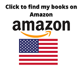 Amazon USA .png