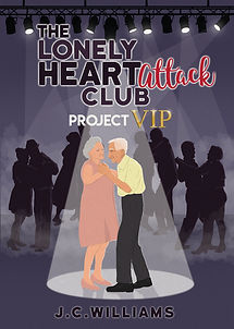 lonely_heart_attack_club_3 kindle cover