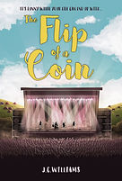 the_flip_of_a_coin_rgb[6177].jpg
