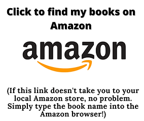 Click to find my books on Amazon.png