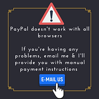 paypal doesnt work .png