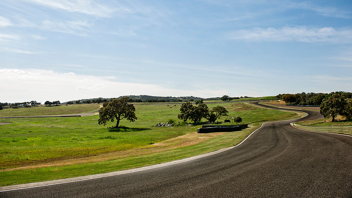 LF-ASCARI-RACE-RESORT-3651.jpg