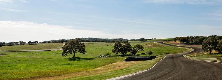LF-ASCARI-RACE-RESORT-3651.jpg