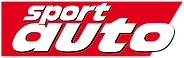 Sport_auto_logo.svg.png