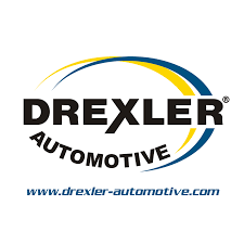 Drexler Automotive als Technikpartner bei der GT Winter Series