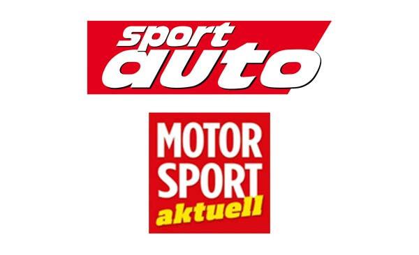 Www.Motorsport-Aktuell.Com