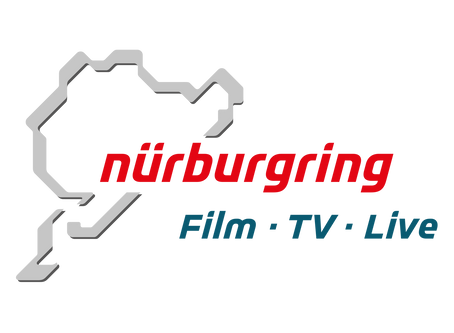 nürburgring.tv als Media-Partner der GT Winter Series